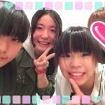 SAYURIアイドル11.10
