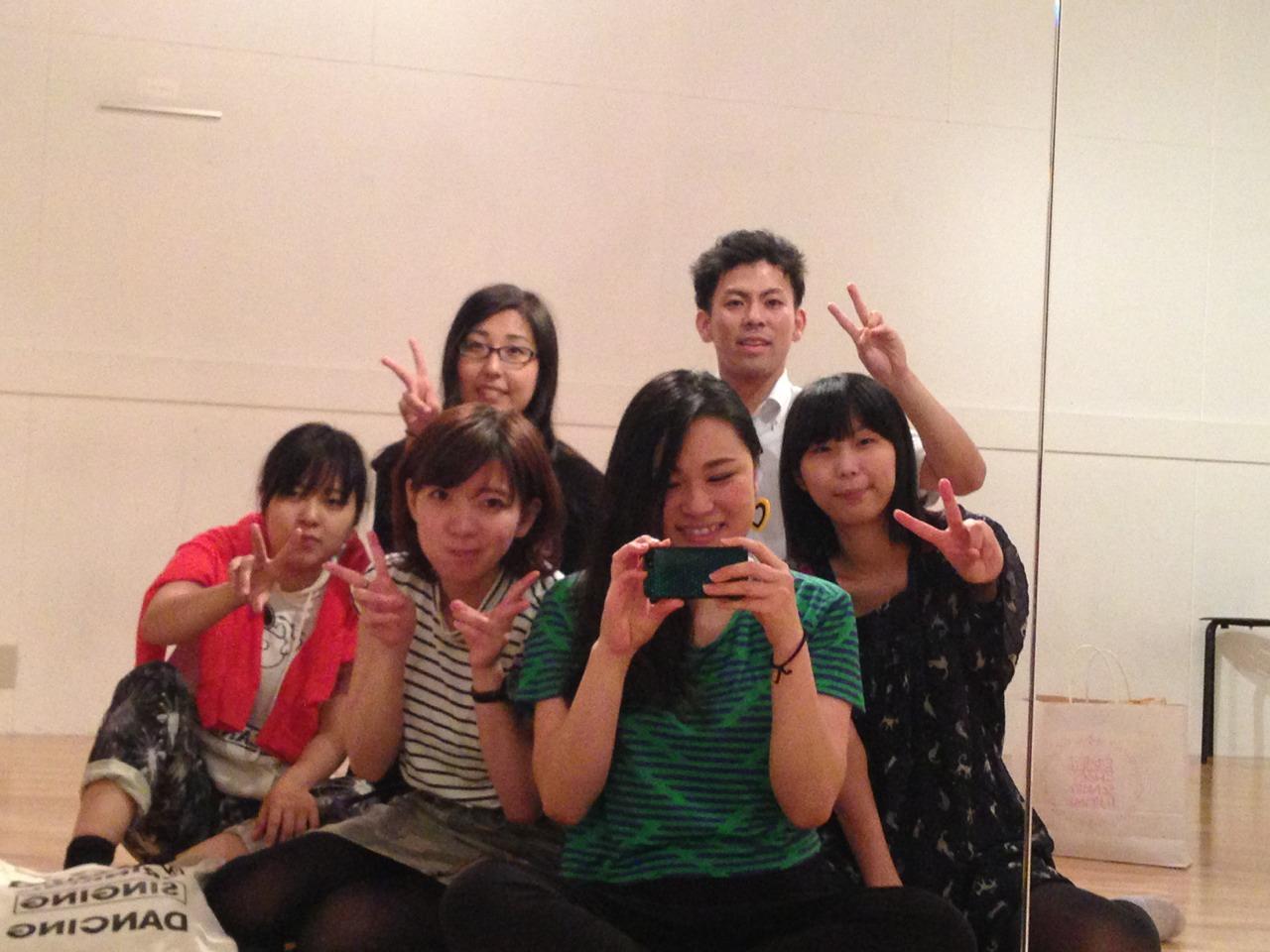 真奈クラス9.7