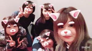 東京ダンススクールayaka 4.13