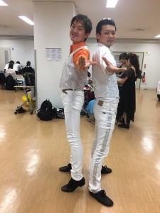 東京ダンススクールリアン発表会 MINAMI (25)