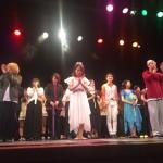 東京ダンススクールリアン発表会 MINAMI (13)