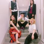 東京ダンススクールリアン発表会 MINAMI (10)