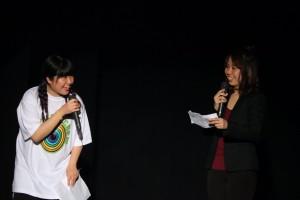 東京ダンススクールリアンダンス発表会 ENTERTAINMENT かなこ (4)