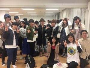東京ダンススクールリアンダンス発表会 ENTERTAINMENT かなこ (10)