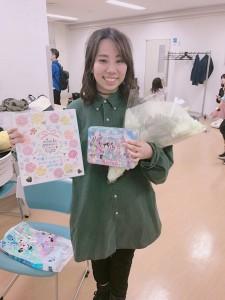 東京ダンススクールリアン発表会 MINAMI (22)