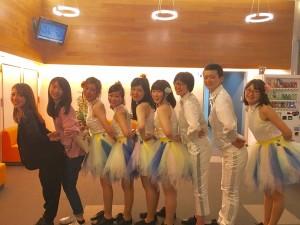 東京ダンススクールリアン ENTERTAINMENT SHIORI (11)