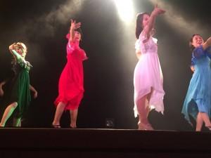 東京ダンススクールリアン発表会 MINAMI (17)