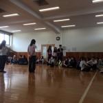 東京ダンススクールリアン ENTERTAINMENT たま (11)