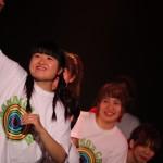 東京ダンススクールリアンダンス発表会 ENTERTAINMENT かなこ (6)