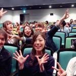 東京ダンススクールリアン発表会 MINAMI (6)