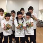 東京ダンススクールリアンダンス発表会 ENTERTAINMENT かなこ (14)