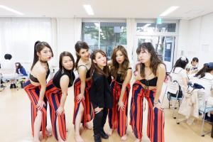 東京ダンススクールリアン ENTERTAINMENT SHIORI (8)