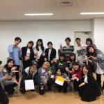 東京ダンススクールリアン ENTERTAINMENT たま (4)