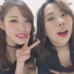 東京ダンススクールリアン発表会 MINAMI (20)