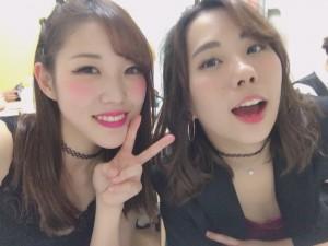 東京チアダンス4