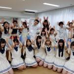 東京ダンススクールリアン ENTERTAINMENT SHIORI (5)