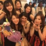 東京ダンススクールリアン ENTERTAINMENT SHIORI (10)
