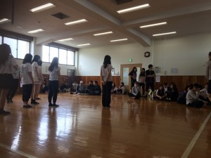 東京ダンススクールリアン ENTERTAINMENT たま (12)