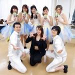 東京ダンススクールリアン ENTERTAINMENT SHIORI (2)