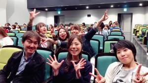 東京ダンススクールリアン発表会 MINAMI (7)
