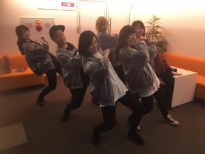 東京ダンススクールリアン ENTERTAINMENT たま (6)