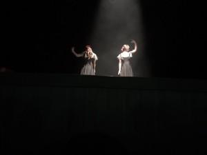 東京ダンススクールリアン発表会 MINAMI (27)