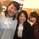 東京ダンススクールリアン ENTERTAINMENT たま (8)