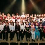 6月もたくさんのご入会/東京ダンススクールリアン
