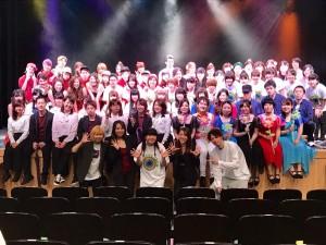 東京ダンススクールリアン ENTERTAINMENT SHIORI (14)
