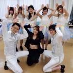東京ダンススクールリアン ENTERTAINMENT SHIORI (3)