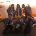 渋谷スタジオK-POPクラスご入会