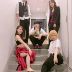 東京ダンススクールリアン発表会 MINAMI (8)