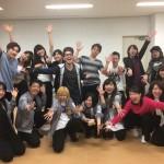 東京ダンススクールリアン ENTERTAINMENT MINAMI (1)
