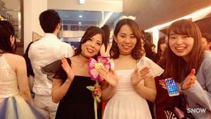 東京ダンススクールリアン発表会 MINAMI (12)