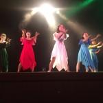 東京ダンススクールリアン発表会 MINAMI (18)