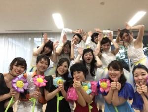 東京ダンススクールリアン発表会 MINAMI (26)