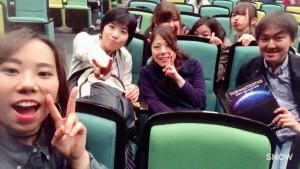 東京ダンススクールリアン ENTERTAIN MINAMI (4)