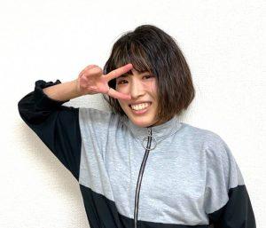 東京ダンススクールリアンMIZUKI