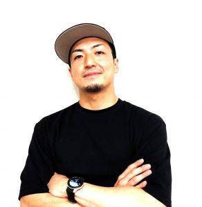 東京ダンススクールリアン会報KnU